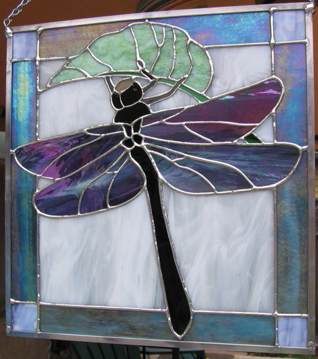 dragonfly-2-front