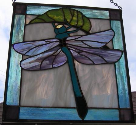 dragonfly-2-illuminated-2
