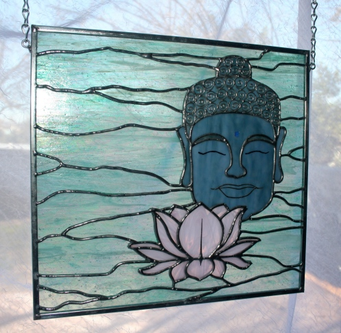 buddha-and-lotus-1