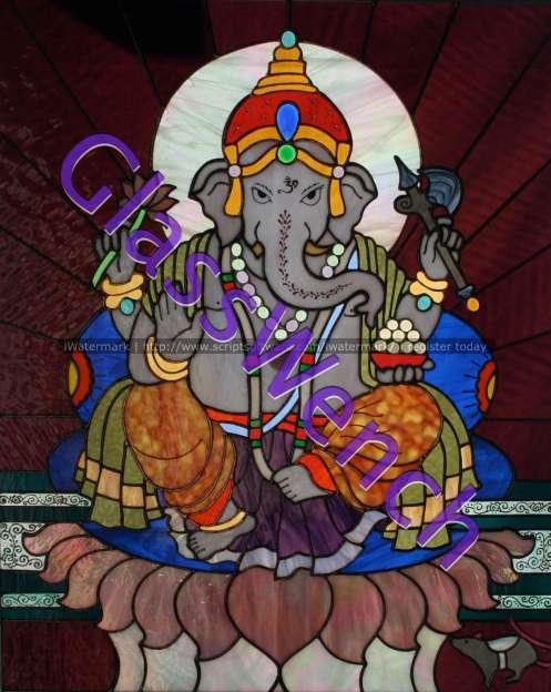 Lord Ganeshawtmk