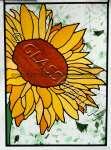 sun flower bestwtmk