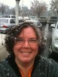 snow dec 2012