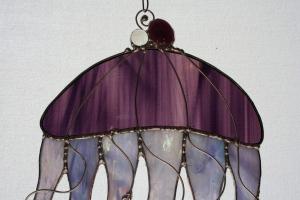 jelly jewelry detail 1