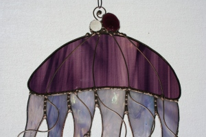 jelly jewelry detail 1