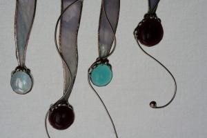 jelly jewelry detail 2